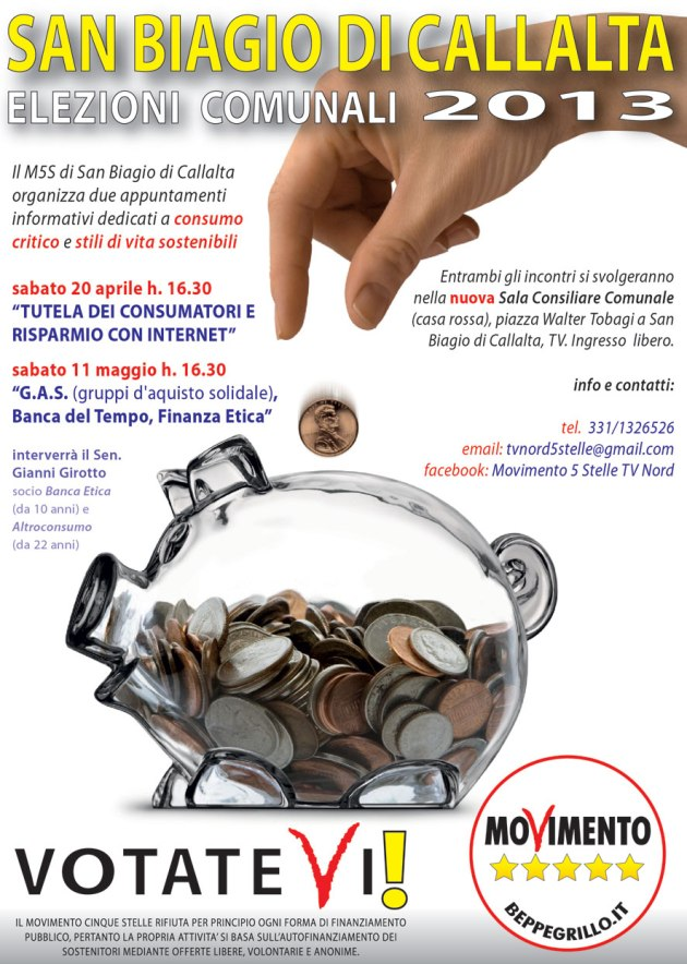 M5S_SanBiagio_di_Callalta_A5_FRONTE---Consumo-critico-e-consapevole_light