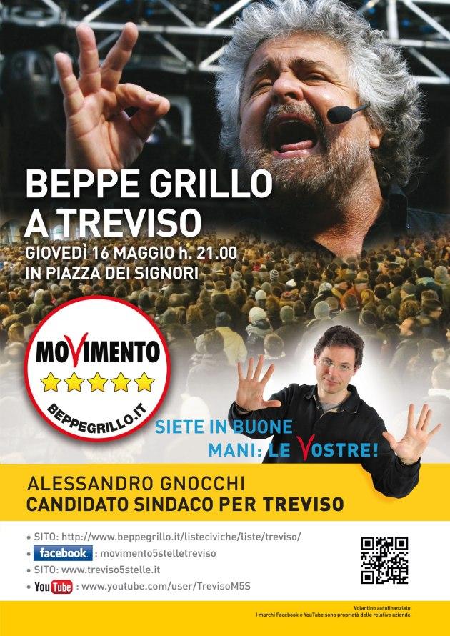 Grillo-a-TV_Fronte_A5