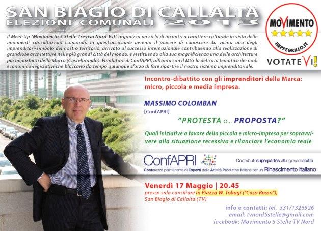 M5S_SanBiagio_di_Callalta_A5_FRONTE---CONFAPRI_light (1)