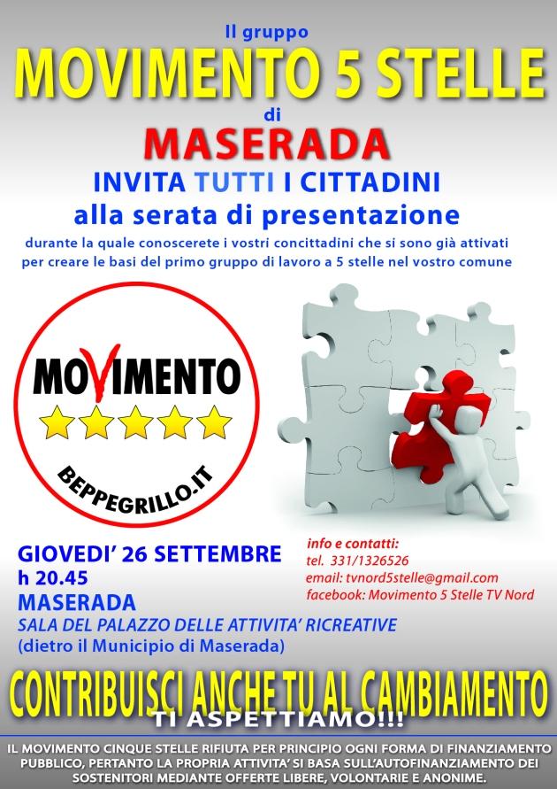 M5S_SanBiagio_di_Callalta_A5_FRONTE - Consumo critico e consapev